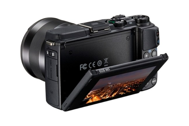Canon-EOS-M3-hands-on-previews