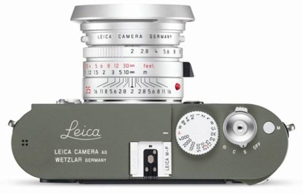 Leica-M-P-Typ-240-Safari-top