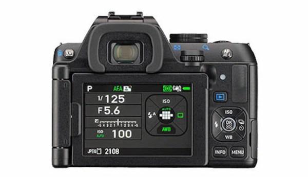 Pentax-K-S2-camera-back