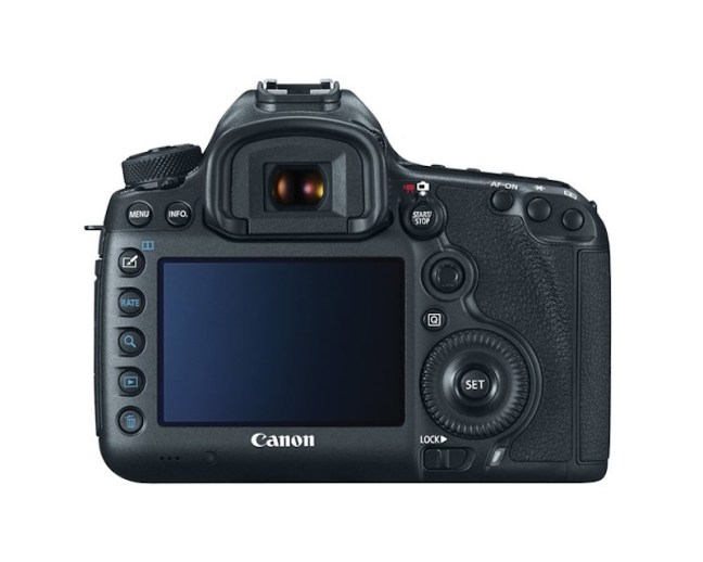 canon-eos-5ds-dslr-back