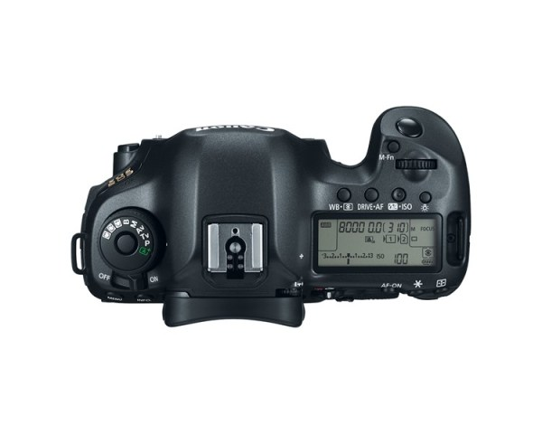 canon-eos-5ds-dslr-top