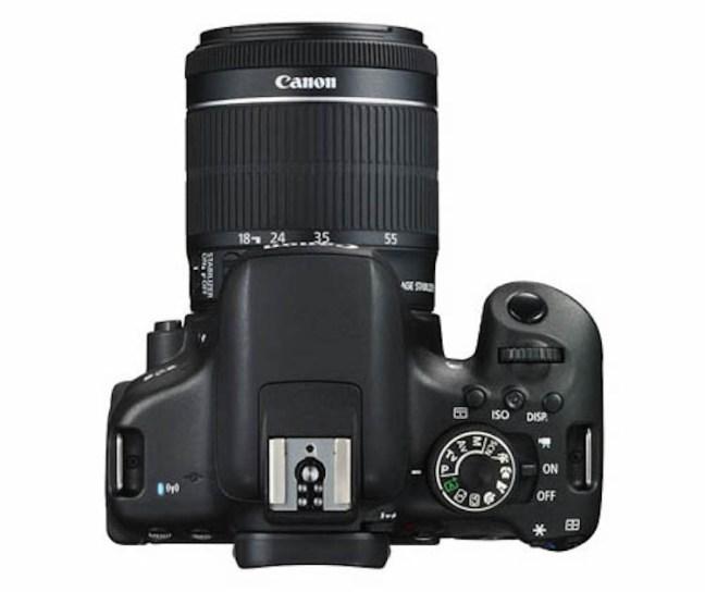canon-eos-750d-eos-760d-images-002