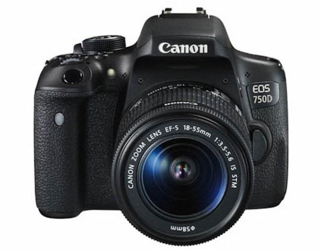 canon-eos-750d-eos-760d-images-003