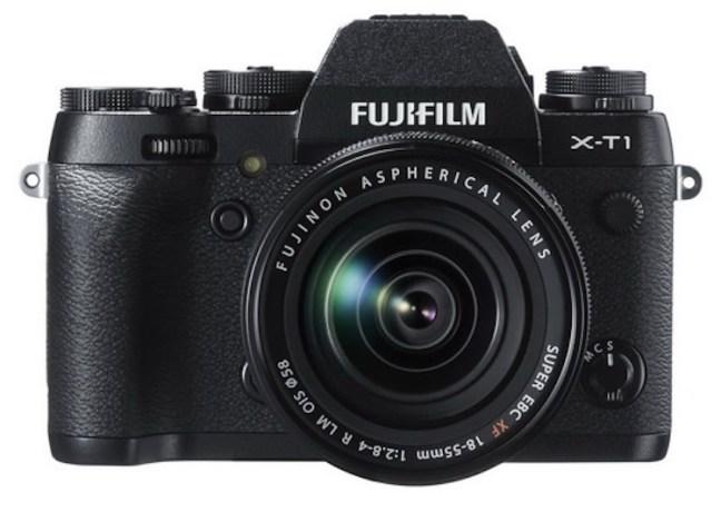fujifilm-x-t10-cheaper-x-t1