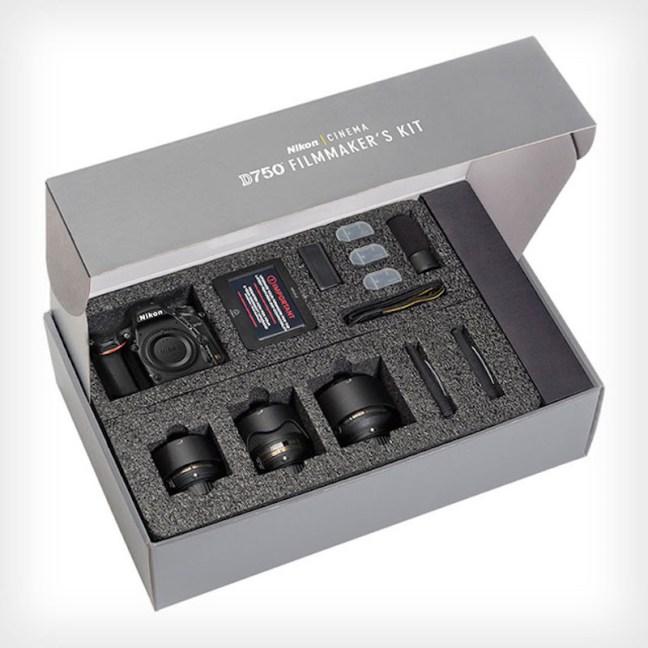 nikon-d750-filmmakers-kit-box