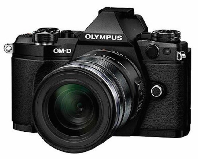 olympus-e-m5ii-full-specifications-leaked