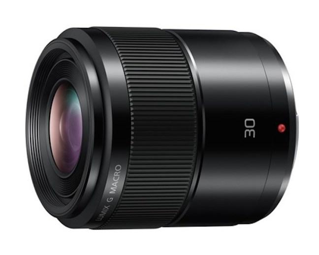 panasonic-30mm-f2-8-and-42-5mm-f1-7-mft-lenses-announced