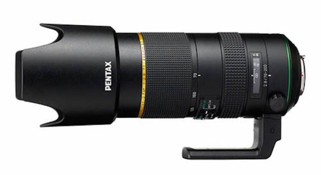 pentax-70-200mm-f2.8-lens