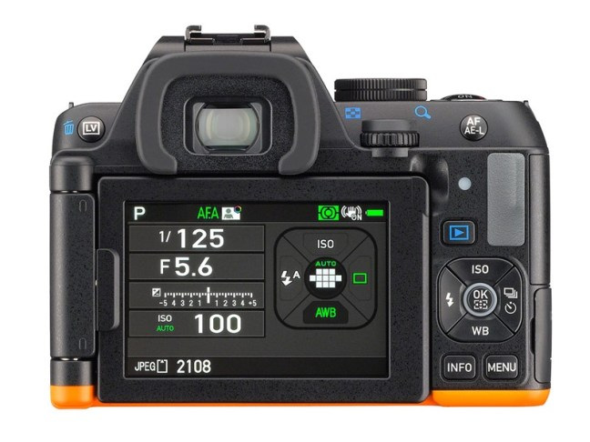 pentax-k-s2-dslr-camera-back