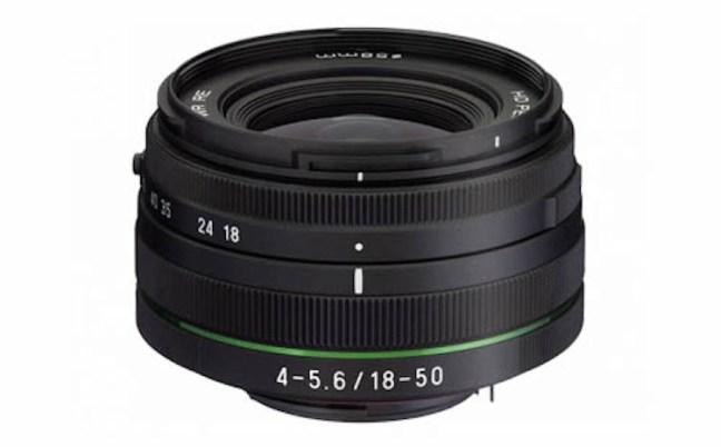 smc-PENTAX-DA-L-18-50mm-F4-5.6-DC-WR-RE-lens