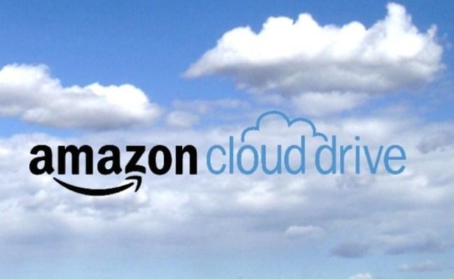 amazon-cloud-drive-launches-new-unlimited-storage-plans