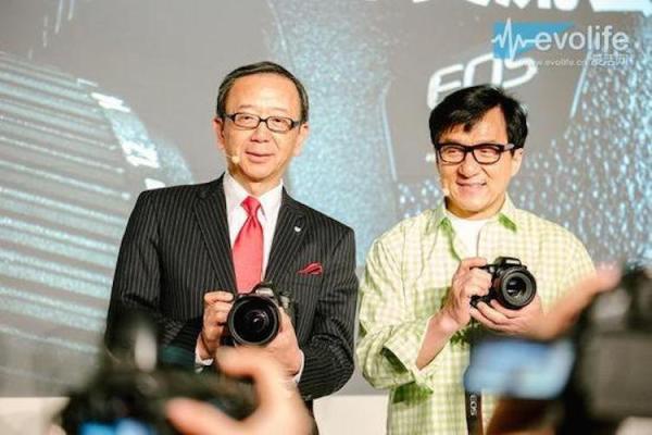 canon-4k-fixed-lens-camera-presentation