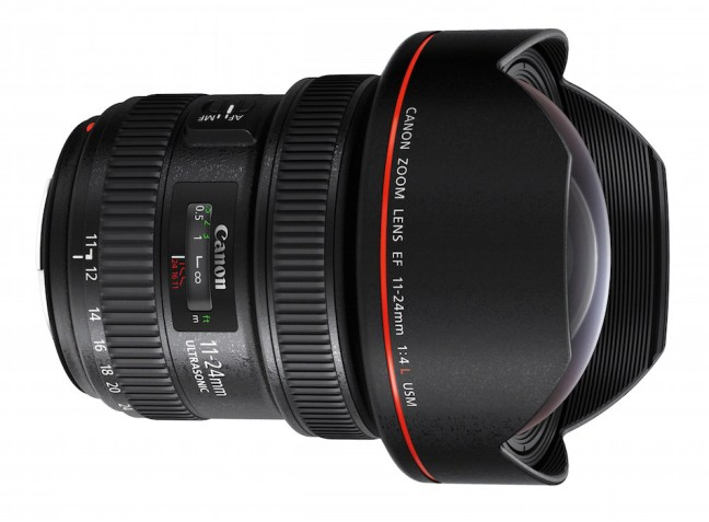 canon-ef-11-24mm-f4l-lens-reviews