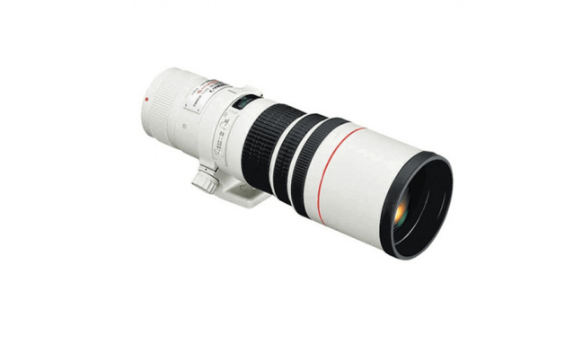 canon-ef-400mm-f5-6l-is-usm-lens-release-date-scheduled-for-2016