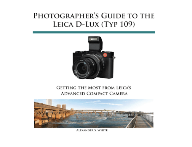photographers-guide-to-the-leica-d-lux-typ-109