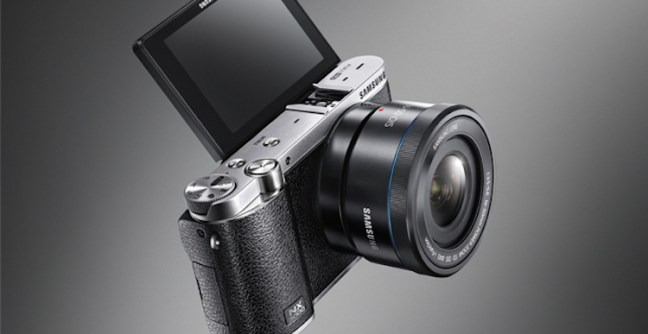 samsung-nx500-additional-video-coverage