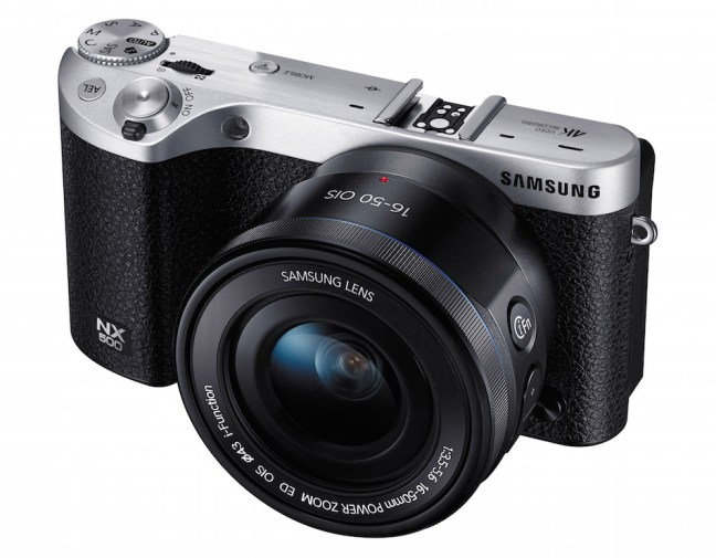 samsung-nx500-reviews-and-samples