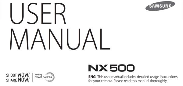 samsung-nx500-users-manual