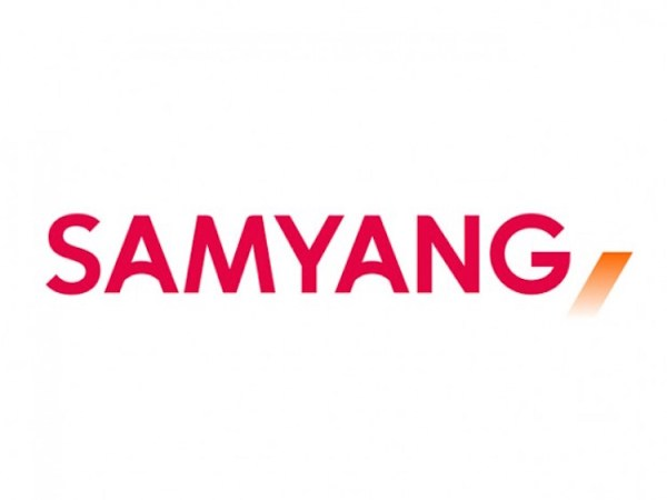samyang-100mm-f2-8-macro-lens-to-be-announced-this-summer