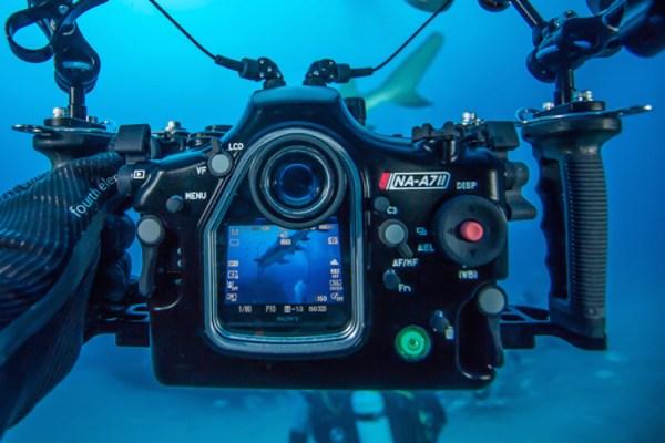 sony-a7ii-underwater-housing