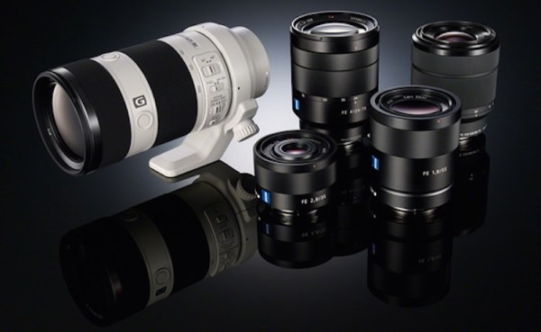 sony-firmware-update-to-reduce-fe-lens-startup-speeds