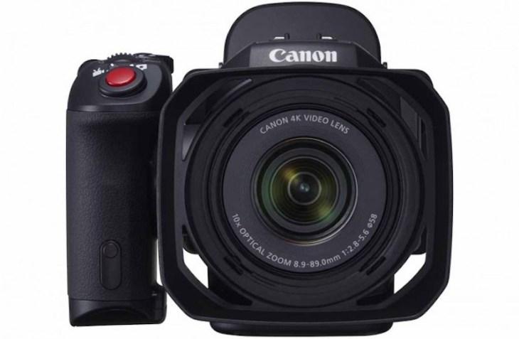 Canon-XC10-4k-camcorder-01