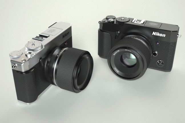nikon-full-frame-mirrorless-camera-on-the-horizon