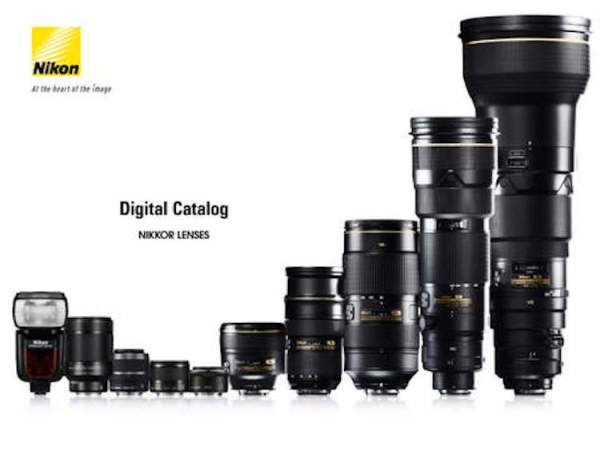 nikon-released-new-nikkor-acc-ipad-app