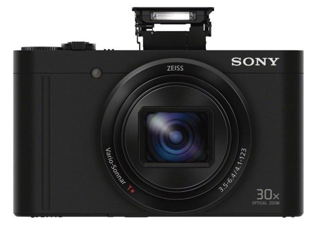 sony-cyber-shot-dsc-wx500
