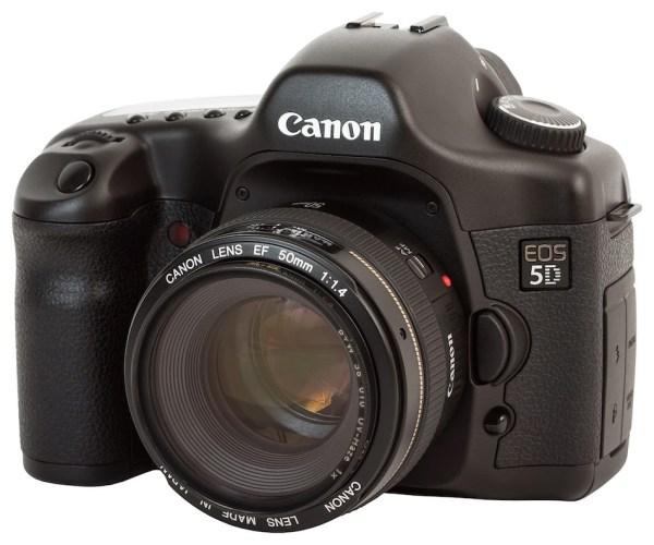 Canon-EOS-5D-original