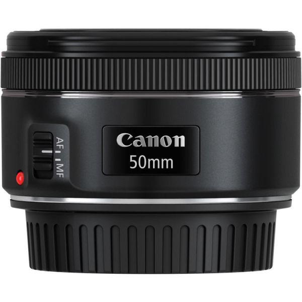 canon-ef-50mm-f1-8-stm-00