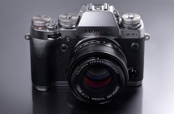 fujifilm-x-t1-firmware-update-v4-0-announced