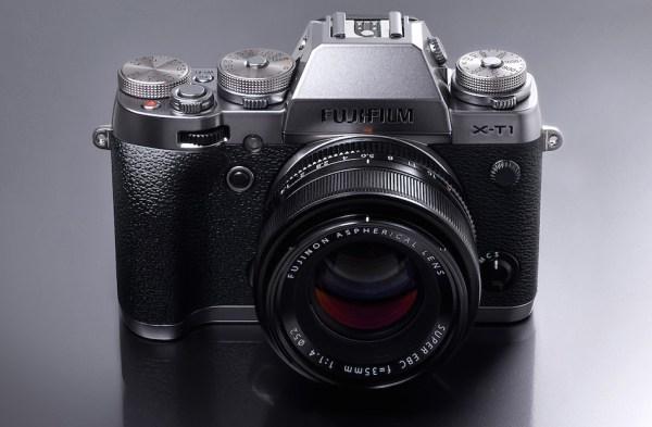 fujifilm-x-t1-firmware-update-v4-0-announced