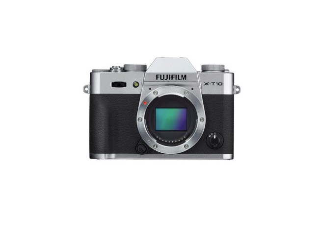 fujifilm-x-t10-camera-and-xf-90mm-f2-r-lm-wr-lens-price-information-leaked