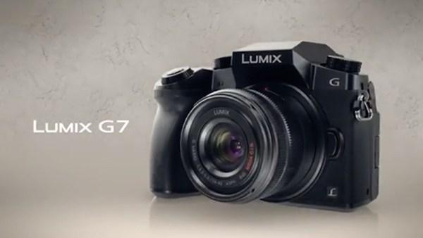panasonic-lumix-g7-sample-images