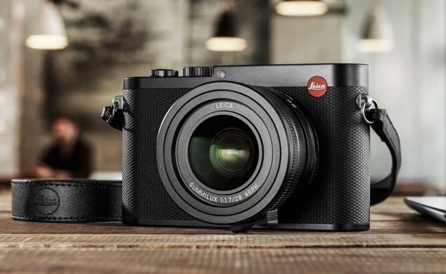 Leica-Q-compact-full-frame-camera