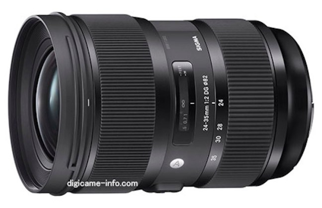 Sigma-24-35mm-f2-DG-HSM-Art-