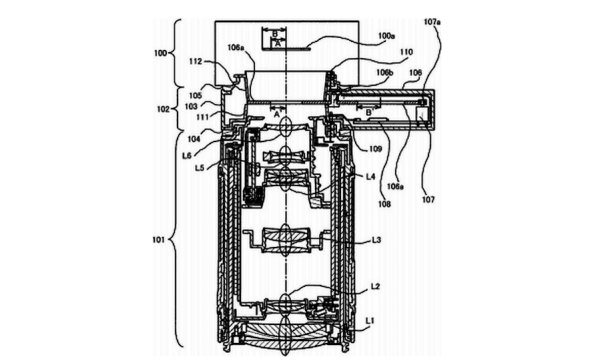 canon-full-frame-mirrorless-camera-patent