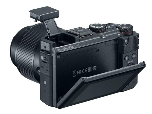 canon-powershot-g3-x-02