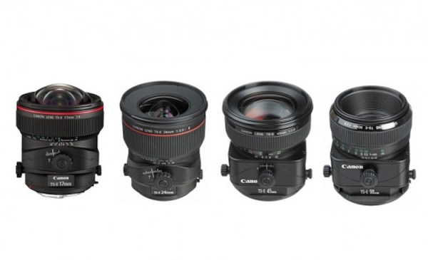 canon-tilt-shift-lenses
