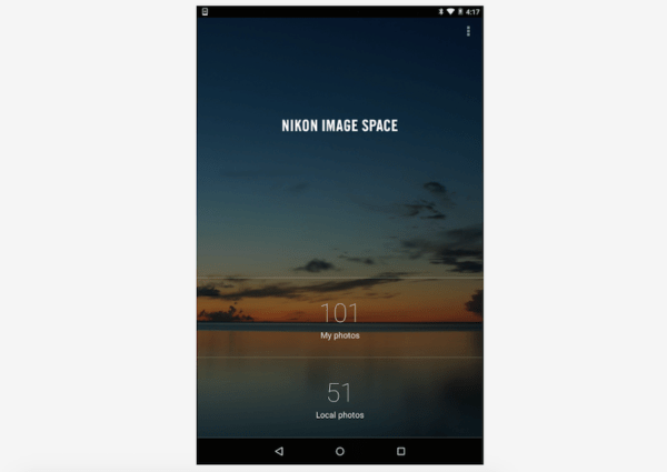 new-version-of-nikon-image-space-app-now-available