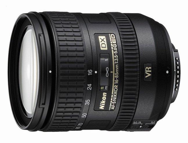 nikon-16-80mm-f2-8-3-5-dx-lens-coming-this-summer
