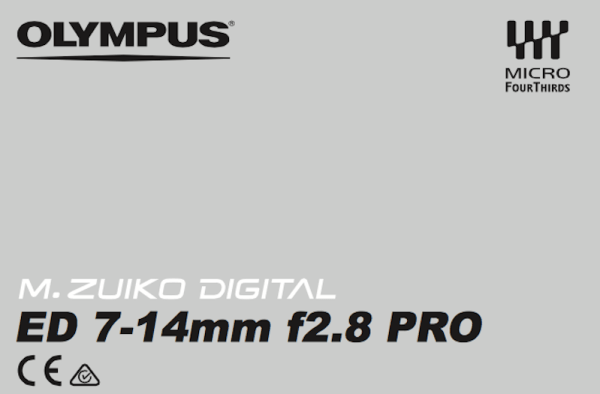 olympus-7-14mm-f2-8-and-8mm-f1-8-pro-lens-manuals