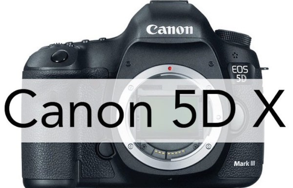 canon-eos-5d-mark-iiii-rumored-to-be-replaced-by-eos-5d-x