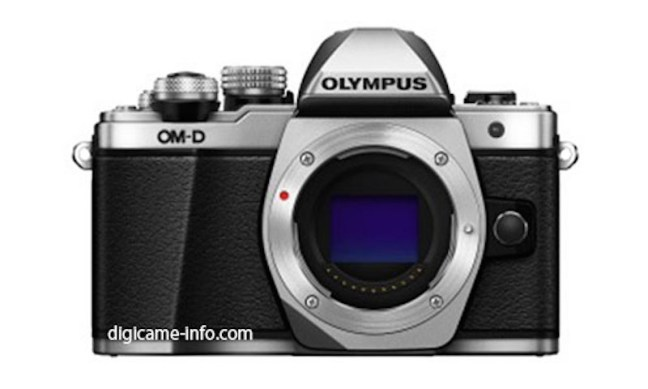 first-olympus-e-m10-mark-ii-images-leaked