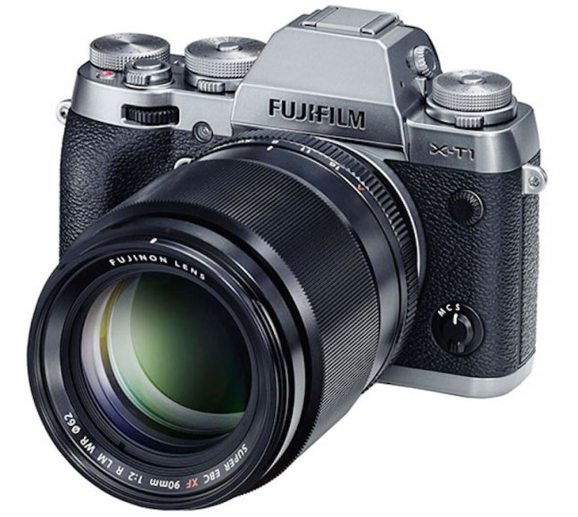 fujifilm-xf-90mm-f2-r-lm-wr-lens-in-stock-and-shipping