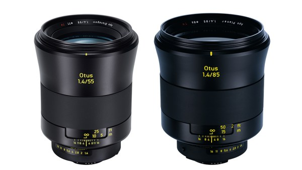 new-zeiss-otus-wide-angle-prime-lens-to-be-announced-in-september