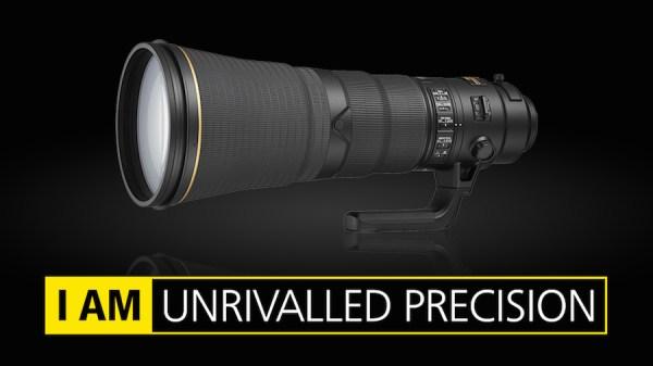 nikon-600mm-f4e-fl-ed-vr-vs-600mm-f4g-ed-vr-comparison
