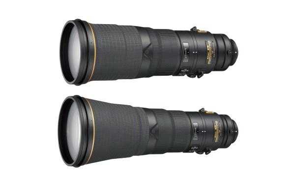 nikon-af-s-nikkor-500mm-f4-and-600mm-f4-lenses