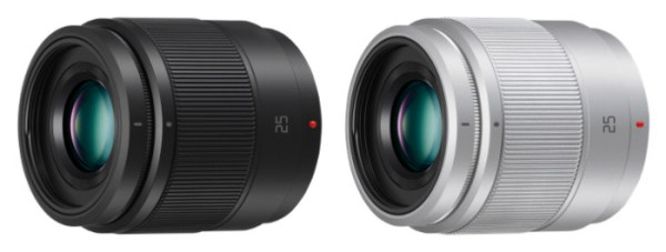 panasonic-25mm-f-1.7-lens